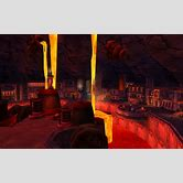 warlords-of-draenor-zones