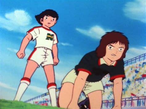 film kartun untuk anak cowok kisah seru yang tidak bisa 20 film kartun generasi 90an yang pasti bikin kangen masa