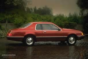 ford thunderbird 1983 1984 1985 1986 1987 1988