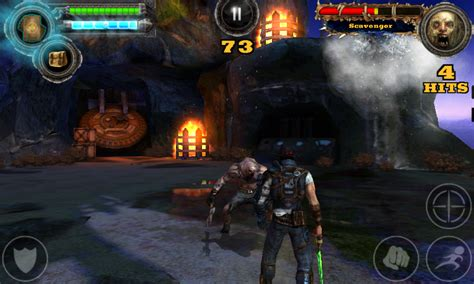 game online android yang bisa di mod review game android bladeslinger kumpulan review seputar