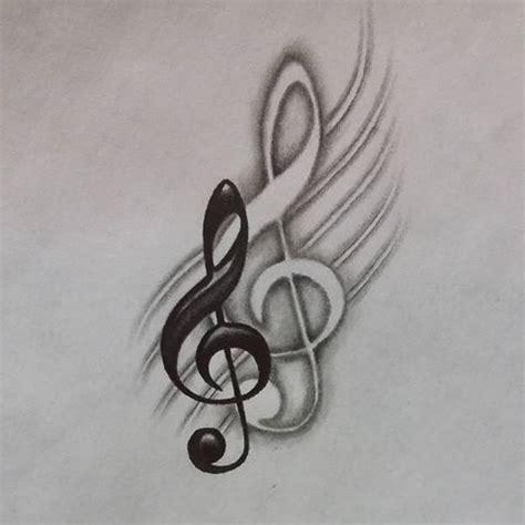 imagenes de tonos musicales jorge roque jorge roque art instagram photos and videos