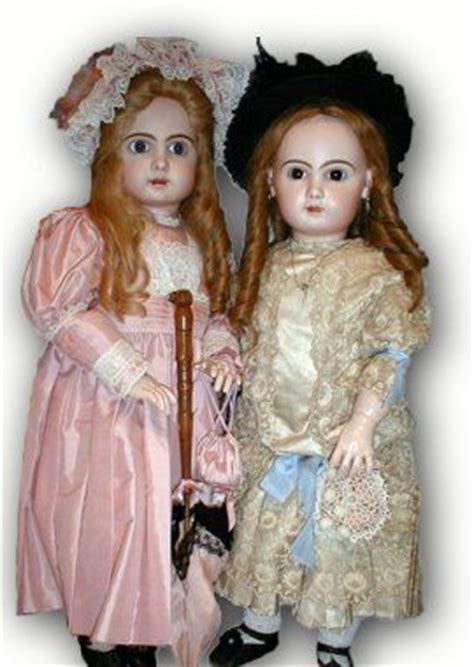 porcelain doll greenware 55 best images about reproduction porcelain dolls and