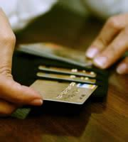 survey finds largest credit card issuers not doubling minimum payments icc credit - Largest Gift Card Issuers