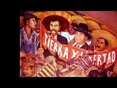 constituci 243 n politica de la constitucin politica de los estados unidos mexicanos