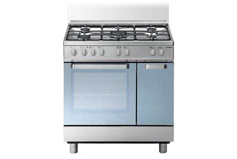 tecnogas cucine catalogo d824xs d824 inox gas stile ark 232 cucine tecnogas