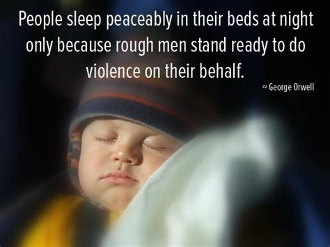 people sleep peaceably in their beds 10 sleepy quotes about bedtime thetwovet com