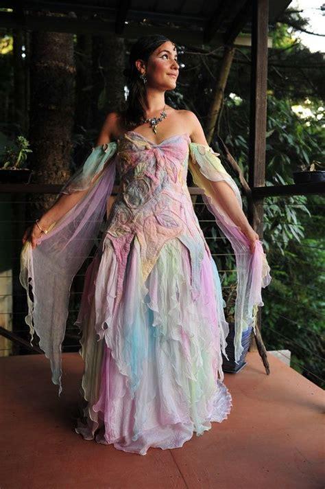 Fairism Dress dress picmia