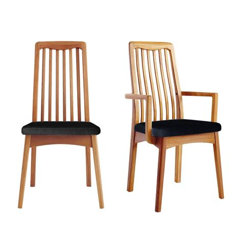 Sun Chairs by Sun Dining Side Chair Bl 45 From 399 00 By Sun Cabinet
