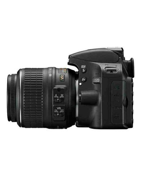 nikon 3200 best price image gallery nikon d3200 lenses price