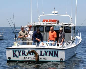 fishing boat charter chesapeake bay chesapeake beach fishing chesapeake bay striper fishing