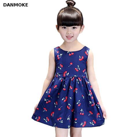 8 Everyday Dresses For Any by Aliexpress Buy Danmoke 2017 Summer Dress Casual