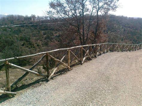 steccati per giardini steccati e recinzioni in legno