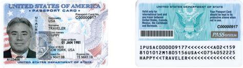 people to people visa itseasy passport visa visas passports requirements