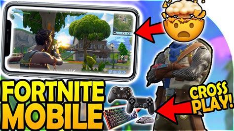 fortnite android official official fortnite mobile fortnite battle royale android