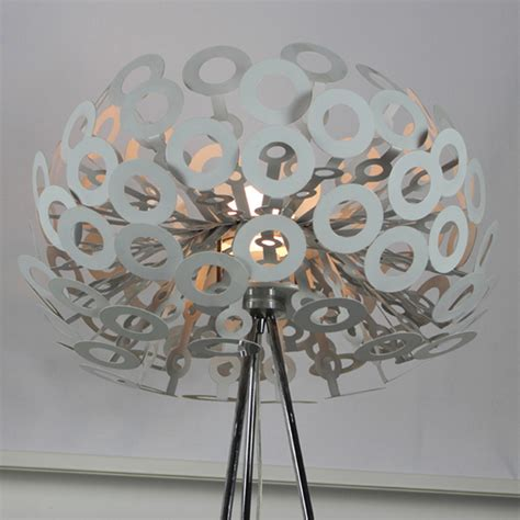 Matching Ceiling And Floor Lights by Ceiling Light And Matching Floor L 28 Images Floor L