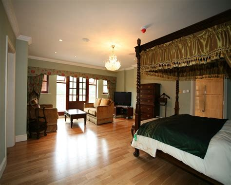 Award Winning Bedroom Designs Master Suite Bedroom Ideas Award Winning Mastersuite Bedrooms Luxury Master Bedroom Designs