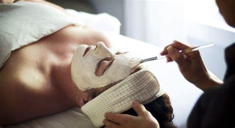 massage facials laser hair removal harrisonburg va the 25 best radio frequency facial ideas on pinterest