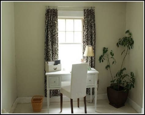 very short curtain rods short sheer curtain panels curtains home design ideas