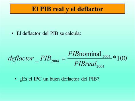 como calcular inpc a una renta como calculo incremento de renta en base al inpc 2009 el