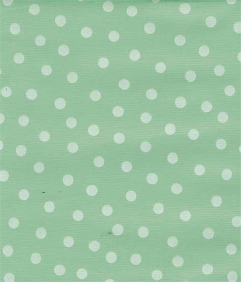 Geometric Pattern Oilcloth | 66 best muster images on pinterest backgrounds iphone