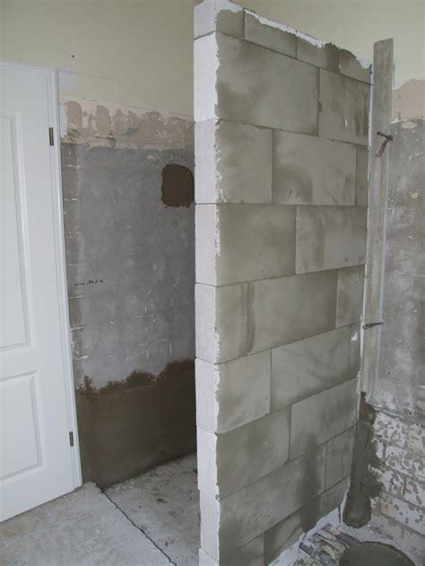 dusche trennwand fishzero trennwand dusche bauen verschiedene