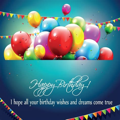 happy birthday wishes quotes sms messages ecards images greetings happy birthday happy bday