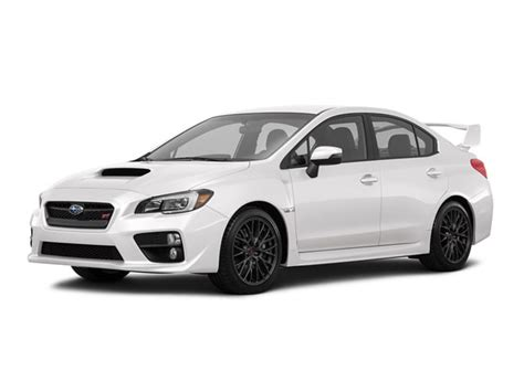 subaru wrx sti for sale in los angeles advertise join sign in