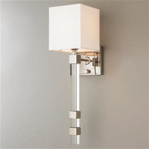 interior modern bathroom sconce with very attractive all wall sconces explore our curated collection shades