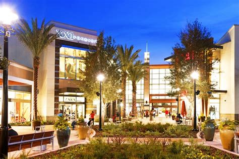 layout of florida mall orlando fl florida mall quick guide