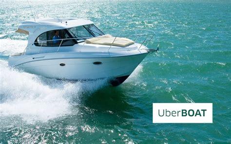 speed boat croatia uberboat launches a speed boat service in croatia phoneworld