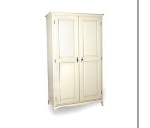 Bhs Wardrobes by Rochelle Beds