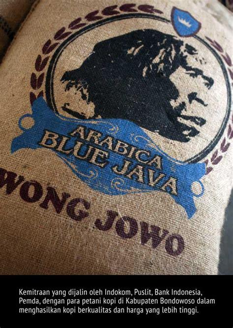 wong jowo indokom citra persada cikopi