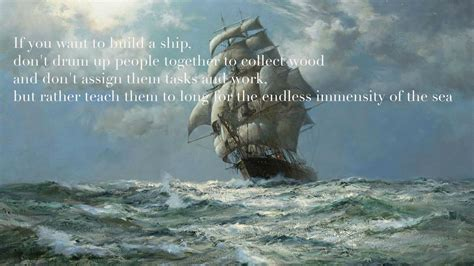 ship quotes quotesgram - Ship You