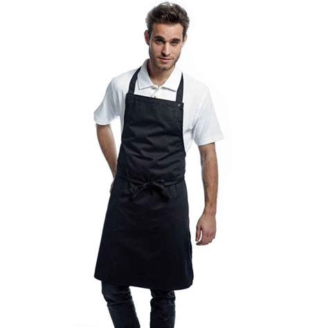 Chef Aprons Professional Chef Apron Quotes