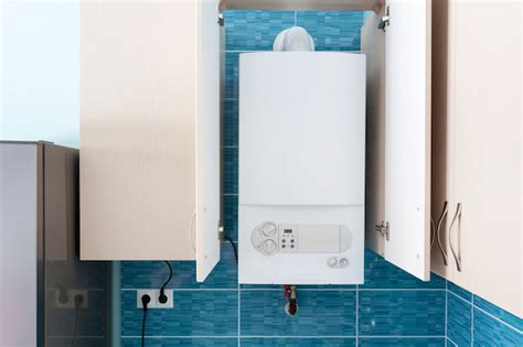 top rated tankless water heater electric 10 best tankless water heaters in 2018 top rated
