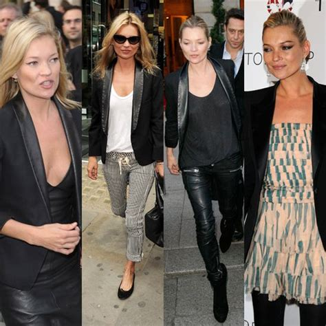 Style Kate Moss Fabsugar Want Need 5 by 25 Great Ideas About Kate Moss On