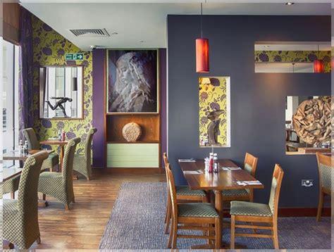 design interior cafe sederhana konsep desain interior cafe minimalis dan sederhana