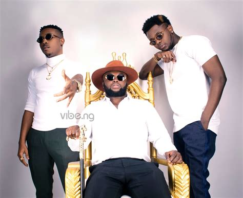 sofa vibe magazine kiss daniel sugarboy and emperor geezy all cover the