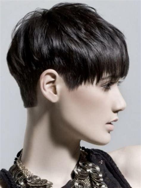 cortes de cabello ondulado corto 2016 cortes cabello pelo corte de pelo corto mujeres 2016