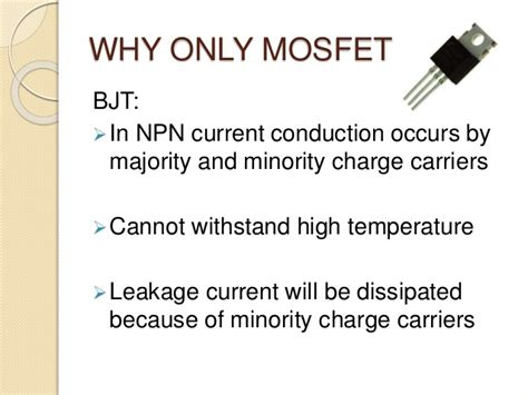 npn transistor leakage current 4 bit cmos adder in submicron technology with low leakage a