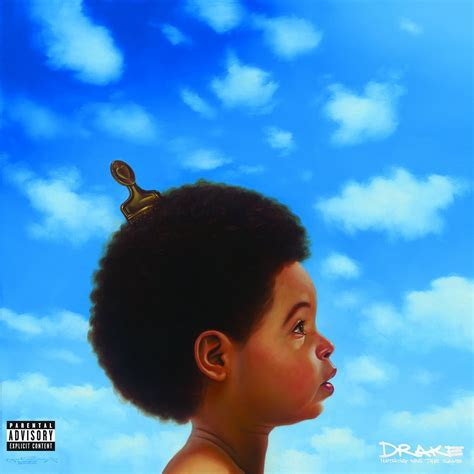 Drake nothing was the same album cover amp track list hiphop n