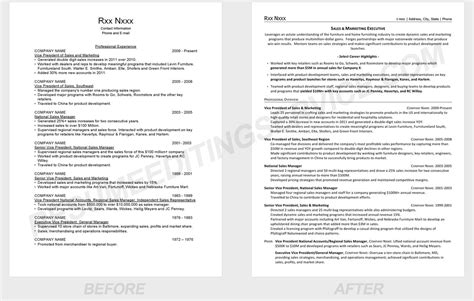 how to update a resume on 28 images how to update my resume best business template cv