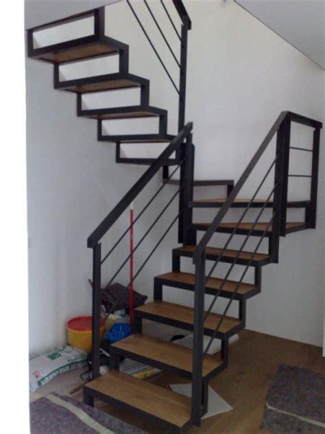 scale legno e ferro per interni mobili lavelli scale interne in ferro