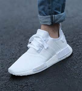 Best 25 Cheap Adidas Shoes 25 Best Ideas About Cheap Adidas Shoes On