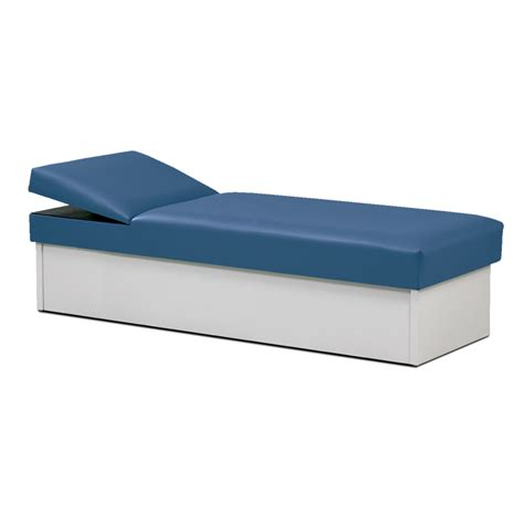 medical couches solid base couch recovery couches medical tables