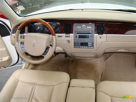 lincoln interior lincoln town car 1997 interior www pixshark com images