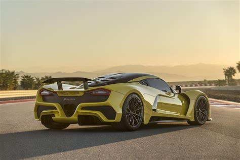 hennessey venon gt venomgt the official website of the hennessey venom gt