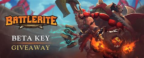 Battlerite Giveaway - battlerite steam beta key giveaway more keys mmobomb com