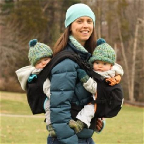 Which Baby Carrier Is Best For Babies - the best baby baby carrier baby carrier
