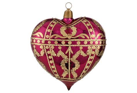 maroon ornaments 5 quot ornament maroon gold ornaments from one